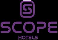 Scope Hotels